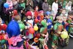 noordernieuws-carnaval-essen-scholen-heikant-011