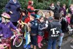 noordernieuws-carnaval-essen-scholen-heikant-012