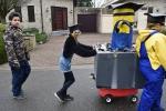noordernieuws-carnaval-essen-scholen-heikant-014