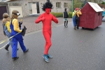 noordernieuws-carnaval-essen-scholen-heikant-015