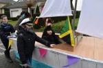 noordernieuws-carnaval-essen-scholen-heikant-019