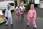 noordernieuws-carnaval-essen-scholen-heikant-021