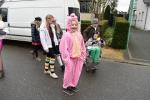 noordernieuws-carnaval-essen-scholen-heikant-022