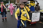 noordernieuws-carnaval-essen-scholen-heikant-023