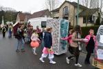 noordernieuws-carnaval-essen-scholen-heikant-024