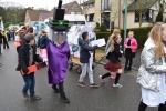 noordernieuws-carnaval-essen-scholen-heikant-025