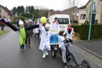 noordernieuws-carnaval-essen-scholen-heikant-028