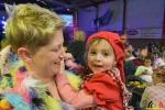 100 Carnaval - Kindercarnaval Essen - (c) Noordernieuws.be 2019 - HDB_2634