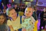 103 Carnaval - Kindercarnaval Essen - (c) Noordernieuws.be 2019 - HDB_2637