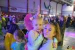 105 Carnaval - Kindercarnaval Essen - (c) Noordernieuws.be 2019 - HDB_2639