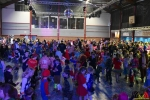 110 Carnaval - Kindercarnaval Essen - (c) Noordernieuws.be 2019 - HDB_2644