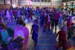 112 Carnaval - Kindercarnaval Essen - (c) Noordernieuws.be 2019 - HDB_2646