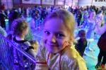 123 Carnaval - Kindercarnaval Essen - (c) Noordernieuws.be 2019 - HDB_2657
