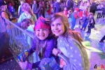 124 Carnaval - Kindercarnaval Essen - (c) Noordernieuws.be 2019 - HDB_2658