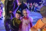 125 Carnaval - Kindercarnaval Essen - (c) Noordernieuws.be 2019 - HDB_2659