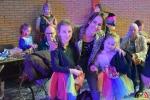 129 Carnaval - Kindercarnaval Essen - (c) Noordernieuws.be 2019 - HDB_2663