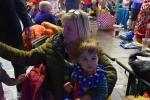 131 Carnaval - Kindercarnaval Essen - (c) Noordernieuws.be 2019 - HDB_2665