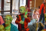 132 Carnaval - Kindercarnaval Essen - (c) Noordernieuws.be 2019 - HDB_2666
