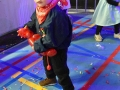 106 Carnaval - Kindercarnaval Essen - (c) Noordernieuws.be 2019 - HDB_2640