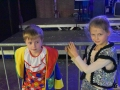 107 Carnaval - Kindercarnaval Essen - (c) Noordernieuws.be 2019 - HDB_2641