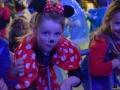 109 Carnaval - Kindercarnaval Essen - (c) Noordernieuws.be 2019 - HDB_2643