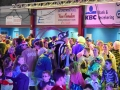 113 Carnaval - Kindercarnaval Essen - (c) Noordernieuws.be 2019 - HDB_2647