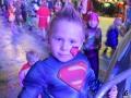 114 Carnaval - Kindercarnaval Essen - (c) Noordernieuws.be 2019 - HDB_2648