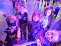 115 Carnaval - Kindercarnaval Essen - (c) Noordernieuws.be 2019 - HDB_2649