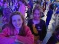 116 Carnaval - Kindercarnaval Essen - (c) Noordernieuws.be 2019 - HDB_2650