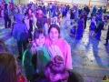 117 Carnaval - Kindercarnaval Essen - (c) Noordernieuws.be 2019 - HDB_2651