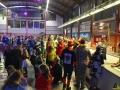 118 Carnaval - Kindercarnaval Essen - (c) Noordernieuws.be 2019 - HDB_2652