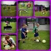 Kinderen-genieten-op-voetbalkamp-KSV-Wildert2