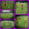 Kinderen-genieten-op-voetbalkamp-KSV-Wildert3