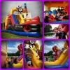 Kinderen-genieten-op-voetbalkamp-KSV-Wildert4