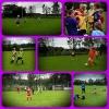 Kinderen-genieten-op-voetbalkamp-KSV-Wildert5