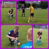 Kinderen-genieten-op-voetbalkamp-KSV-Wildert6