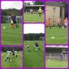 Kinderen-genieten-op-voetbalkamp-KSV-Wildert7