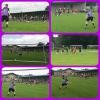 Kinderen-genieten-op-voetbalkamp-KSV-Wildert8