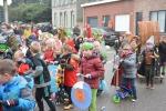 03 Carnavalstoet Mariaberg Kloosterstraat Essen 2018 - (c) Peter Schepens - Noordernieuws.be - DSC_2993