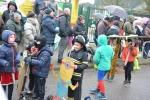 19 Carnavalstoet Mariaberg Kloosterstraat Essen 2018 - (c) Peter Schepens - Noordernieuws.be - DSC_3048