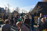027 Sinterklaas - Intocht Essen-Heikant -  (c) Noordernieuws.be 2018 - HDB_0610