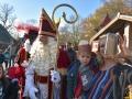 032 Sinterklaas - Intocht Essen-Heikant -  (c) Noordernieuws.be 2018 - HDB_0615