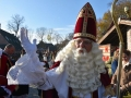 033 Sinterklaas - Intocht Essen-Heikant -  (c) Noordernieuws.be 2018 - HDB_0616
