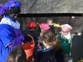 037 Sinterklaas - Intocht Essen-Heikant -  (c) Noordernieuws.be 2018 - HDB_0620