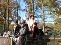 044 Sinterklaas - Intocht Essen-Heikant -  (c) Noordernieuws.be 2018 - HDB_0627
