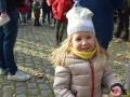 046 Sinterklaas - Intocht Essen-Heikant -  (c) Noordernieuws.be 2018 - HDB_0629