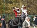 054 Sinterklaas - Intocht Essen-Heikant -  (c) Noordernieuws.be 2018 - HDB_0637