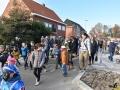 065 Sinterklaas - Intocht Essen-Heikant -  (c) Noordernieuws.be 2018 - HDB_0648