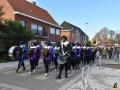 068 Sinterklaas - Intocht Essen-Heikant -  (c) Noordernieuws.be 2018 - HDB_0651