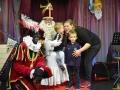 237 Sinterklaas - Intocht Essen-Heikant -  (c) Noordernieuws.be 2018 - HDB_0820